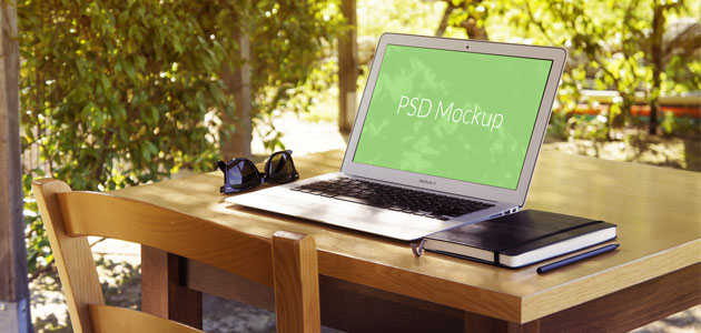 macbook-air-mockup-4