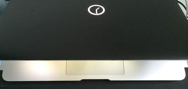 Pimp My MacBook_5