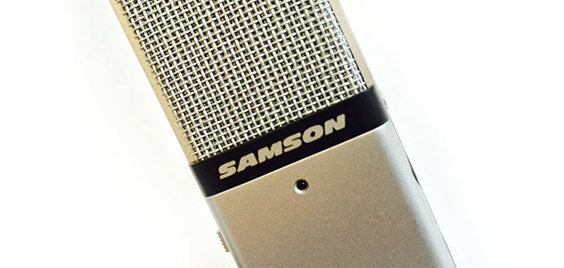 Samson Go Mic Review_5