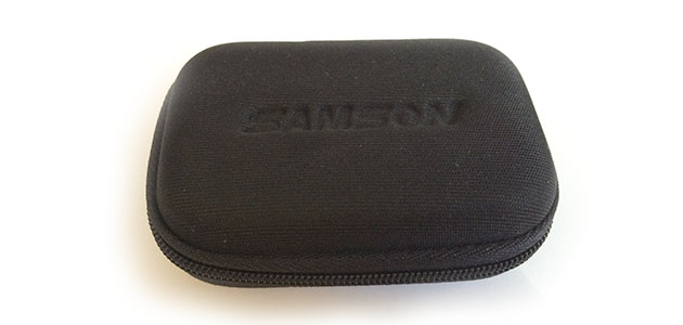 Samson Go Mic Review_6