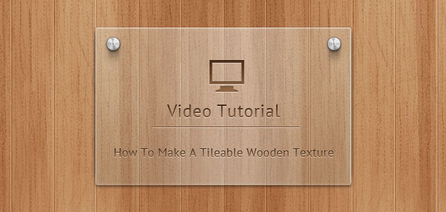 wooden-texture-tutorial